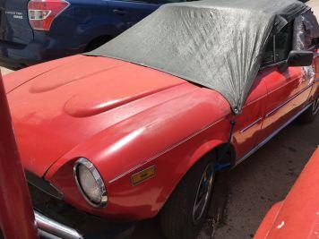 DLEDMV 2K19 - Aspen Auto Import Fiat Vente -010