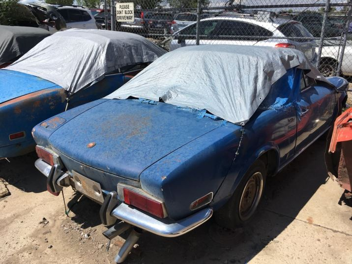 DLEDMV 2K19 - Aspen Auto Import Fiat Vente -017
