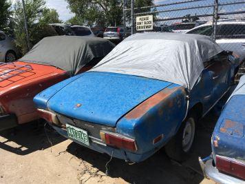 DLEDMV 2K19 - Aspen Auto Import Fiat Vente -018