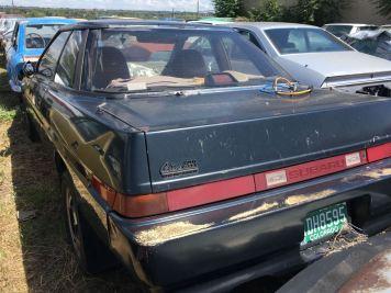 DLEDMV 2K19 - Aspen Auto Import Fiat Vente -033