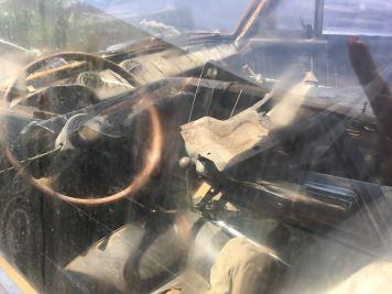 DLEDMV 2K19 - Aspen Auto Import Fiat Vente -044