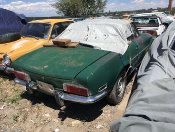 DLEDMV 2K19 - Aspen Auto Import Fiat Vente -048