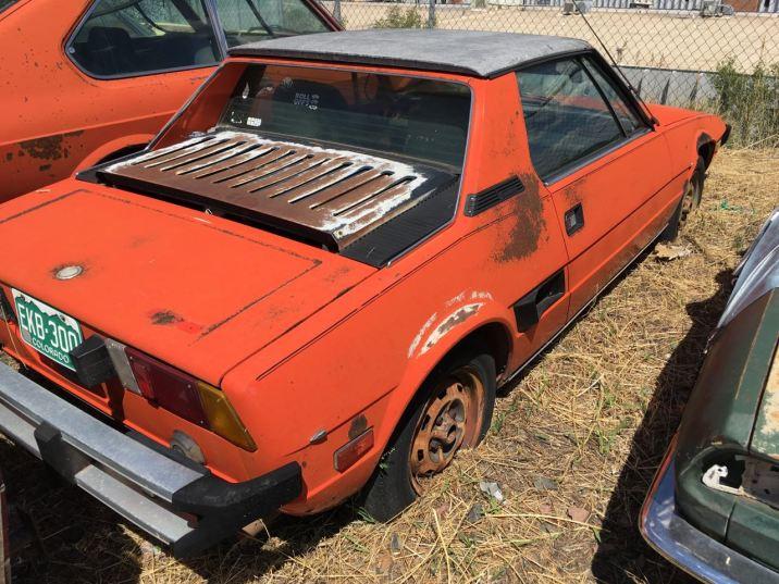 DLEDMV 2K19 - Aspen Auto Import Fiat Vente -074