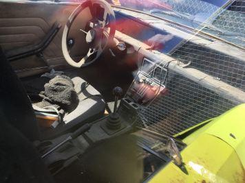 DLEDMV 2K19 - Aspen Auto Import Fiat Vente -092