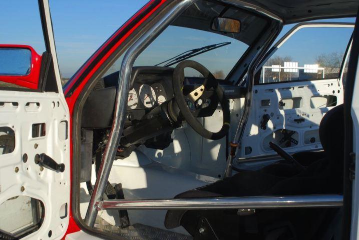 DLEDMV 2K19 - BMW E21 327i Dreamworks Cartuning - 010