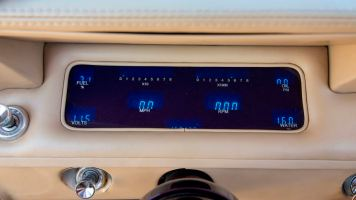 DLEDMV 2K19 - Chevrolet Impala 61 Custom -008