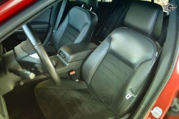 DLEDMV 2K19 - Dodge Charger RT Drivart - 036