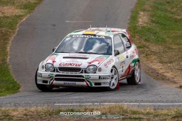 DLEDMV 2K19 - Eifel Rallye Festival 2019 -004