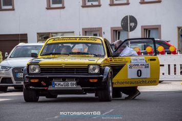 DLEDMV 2K19 - Eifel Rallye Festival 2019 -022
