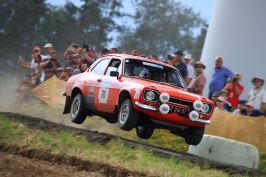 DLEDMV 2K19 - Eifel Rallye Festival 2k19 -002