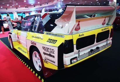 DLEDMV 2K19 - French Riviera Classic & Sport - 008