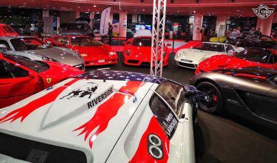 DLEDMV 2K19 - French Riviera Classic & Sport - 015