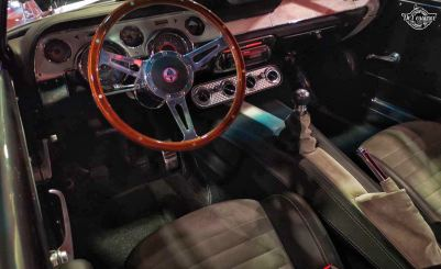 DLEDMV 2K19 - French Riviera Classic & Sport - 017