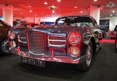 DLEDMV 2K19 - French Riviera Classic & Sport - 019