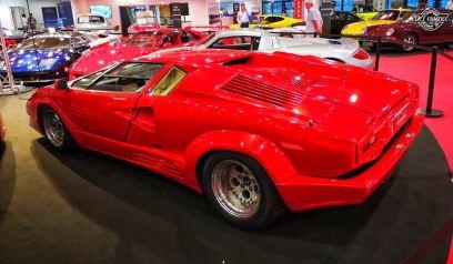 DLEDMV 2K19 - French Riviera Classic & Sport - 020