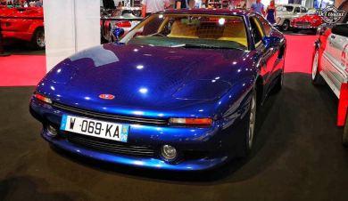 DLEDMV 2K19 - French Riviera Classic & Sport - 092