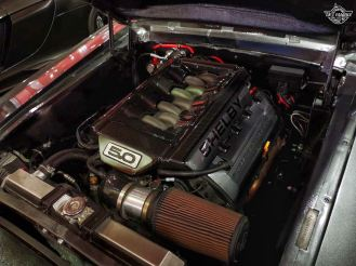 DLEDMV 2K19 - French Riviera Classic & Sport - 101