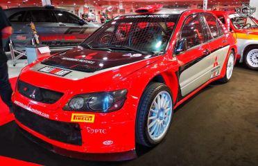 DLEDMV 2K19 - French Riviera Classic & Sport - 102