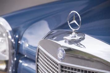 DLEDMV 2K19 - Mercedes 600 Artcurial -008