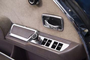 DLEDMV 2K19 - Mercedes 600 Artcurial -011