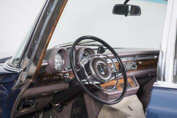 DLEDMV 2K19 - Mercedes 600 Artcurial -014