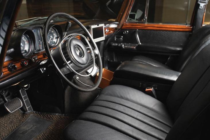 DLEDMV 2K19 - Mercedes 600 RM Sotheby's -002