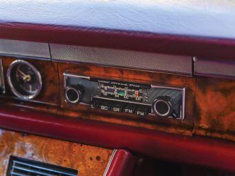 DLEDMV 2K19 - Mercedes 600 RM Sotheby's -005