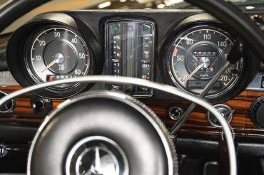 DLEDMV 2K19 - Mercedes 600 RM Sotheby's -008