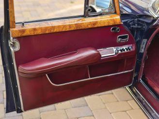 DLEDMV 2K19 - Mercedes 600 RM Sotheby's -010