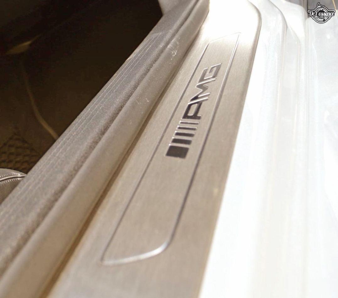 DLEDMV 2K19 - Mercedes AMG GT Ikonic - 022
