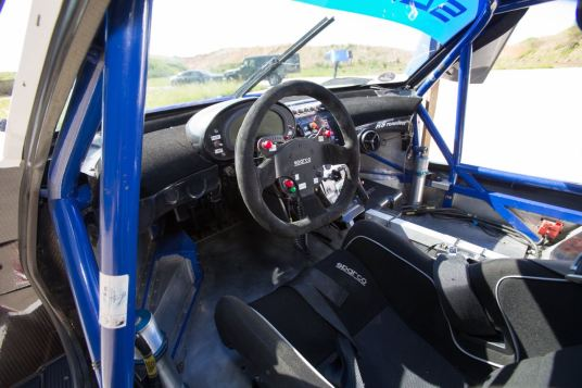 DLEDMV 2K19 - Saleen S7 R -004