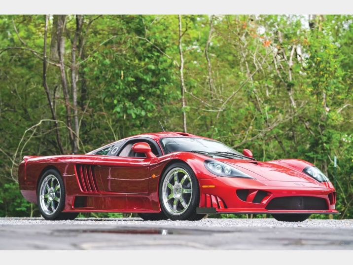 DLEDMV 2K19 - Saleen S7 Twin Turbo Red-007