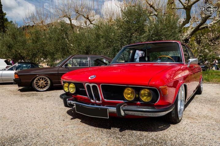 DLEDMV 2K19 - Spring Event #6 BMW E3 David - 002
