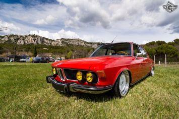 DLEDMV 2K19 - Spring Event #6 BMW E3 David - 011