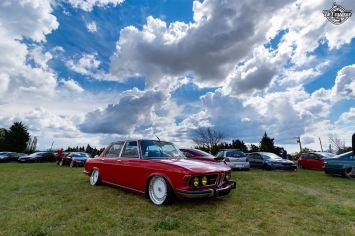 DLEDMV 2K19 - Spring Event #6 BMW E3 David - 012