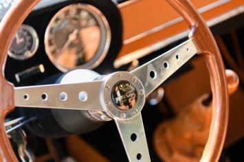 DLEDMV 2K19 - Alfa Giulia Restomod Alfaholics -002