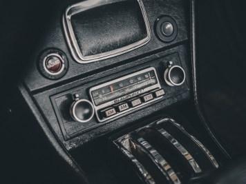 DLEDMV 2K19 - BMW 2002 Airride BBS -005