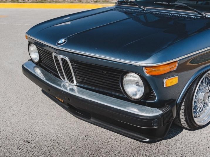 DLEDMV 2K19 - BMW 2002 Airride BBS -006