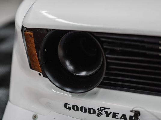 DLEDMV 2K19 - BMW 320i Turbo IMSA -004