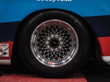 DLEDMV 2K19 - BMW 320i Turbo IMSA -008