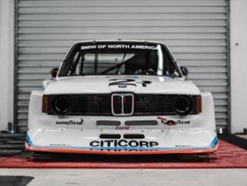 DLEDMV 2K19 - BMW 320i Turbo IMSA -017