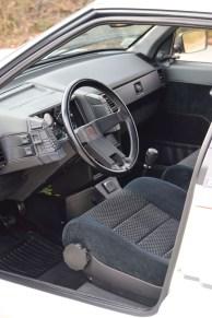 DLEDMV 2K19 - Citroen BX 4 TC -008