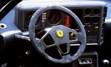 DLEDMV 2K19 - PPG Pace Cars - Ferrari Mondial T 87 - 003