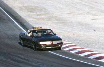 DLEDMV 2K19 - PPG Pace Cars - oldsmobile Cutlass Ciera - 83 - 002