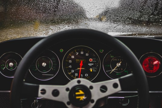 DLEDMV 2K19 - Porsche 911 2.7 S R Outlaw -004