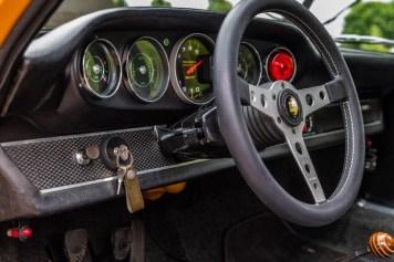 DLEDMV 2K19 - Porsche 911 2.7 S R Outlaw -018