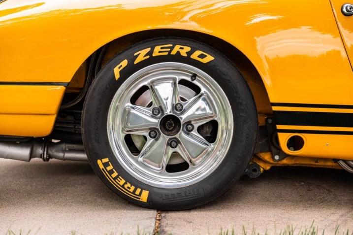 DLEDMV 2K19 - Porsche 911 2.7 S R Outlaw -022