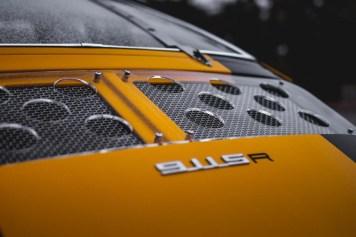 DLEDMV 2K19 - Porsche 911 2.7 S R Outlaw -030