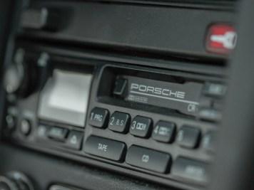 DLEDMV 2K19 - Porsche 928 GTS - 011