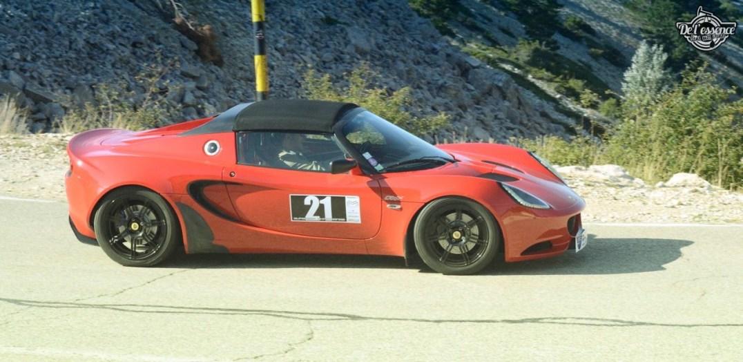DLEDMV 2K19 - Supercar Experience Ventoux - 026